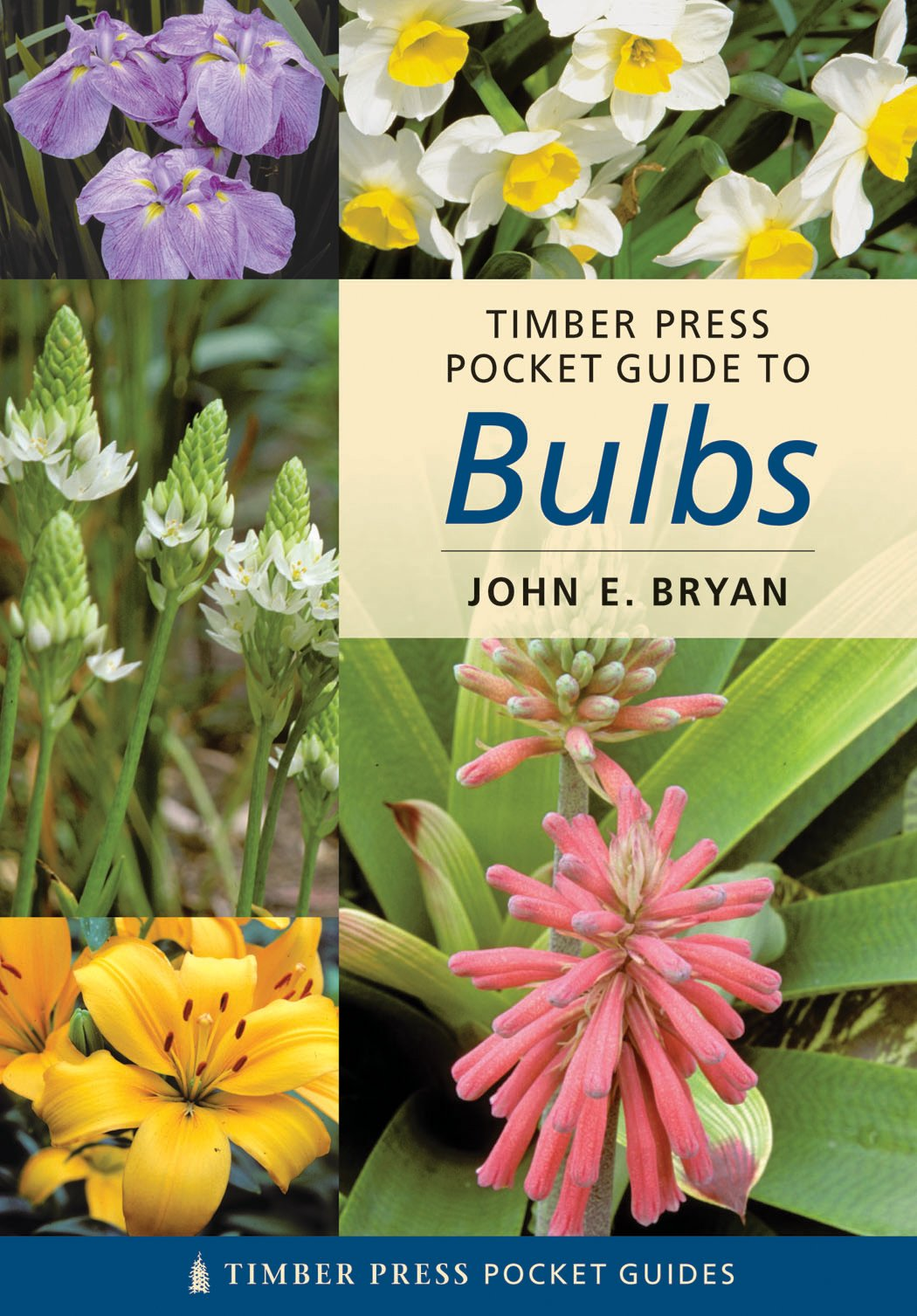 Download Pocket Guide to Bulbs (TIMBER PRESS POCKET GUIDES) PDF