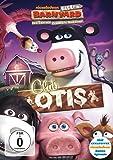 Der tierisch verrückte Bauernhof: Club Otis