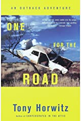 One for the Road: Revised Edition (Vintage Departures) Kindle Edition