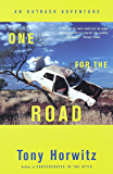 One for the Road: Revised Edition (Vintage Departures)
