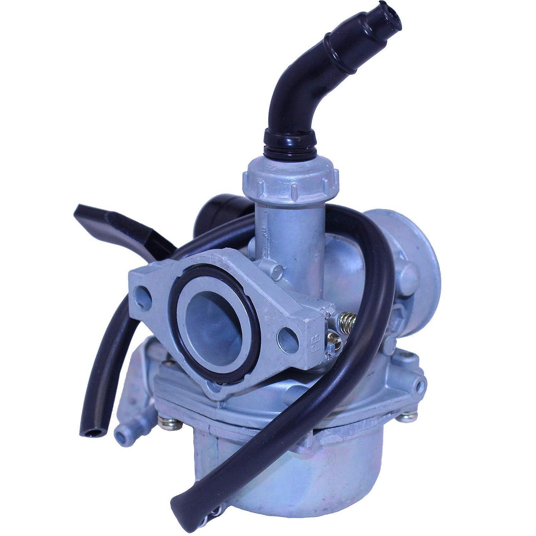 NEW Carburetor for HONDA ATC 110 ATC110 1979 1980 1981 1982 1983 ...