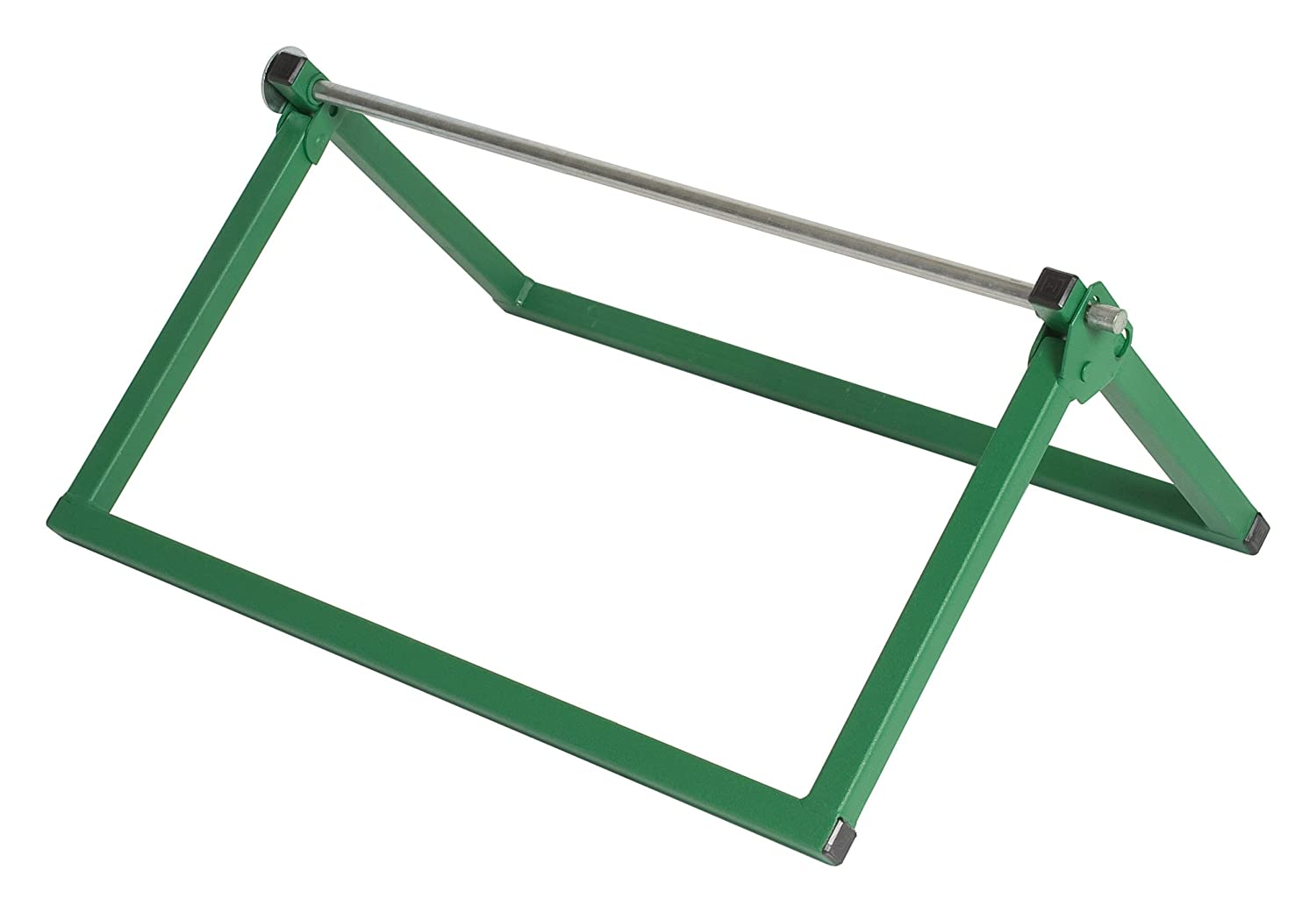 Greenlee 9520 Data Cable Caddy - Electrical Cables - Amazon.com