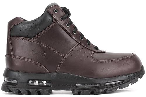8ba0e01b552 Nike Men's Air Max Goadome Boot: Amazon.co.uk: Shoes & Bags