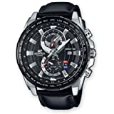 Reloj Casio para Hombre EFR-550L-1AVUEF