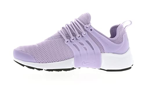 058790138cf0 ... coupon code for nike womens air presto running trainers 878068 sneakers  shoes 11 bm us cc218