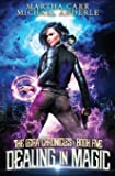 Dealing in Magic (The Leira Chronicles)