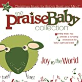 The Praise Baby Collection God Of Wonders Amazon Com Music