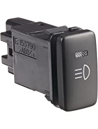 Genuine Toyota Accessories PT297-35070-AS Auxiliary Driving Light Switch