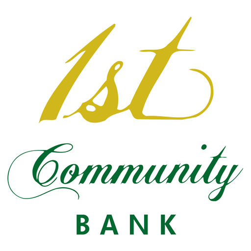 1St Community Bank Mobile For Kindle