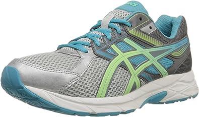 GEL-Contend 3 Running Shoe