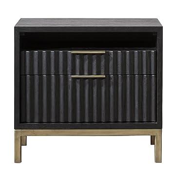 Modern Kitchen Fair Price Furniture Kitchen Units Modern