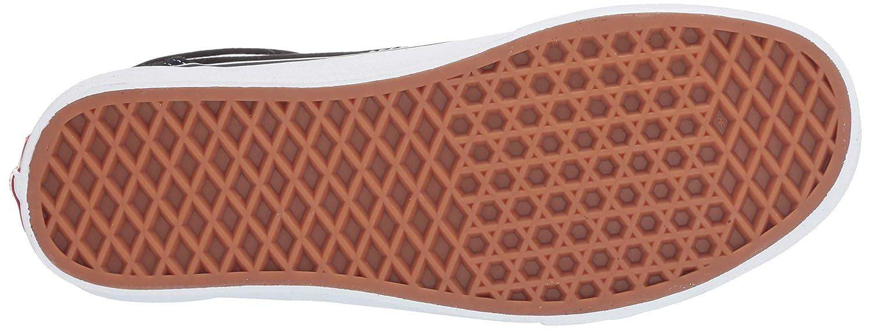 06c19dde0362fc Amazon.com