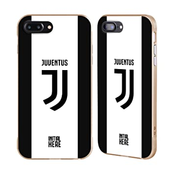 coque iphone 7 fender