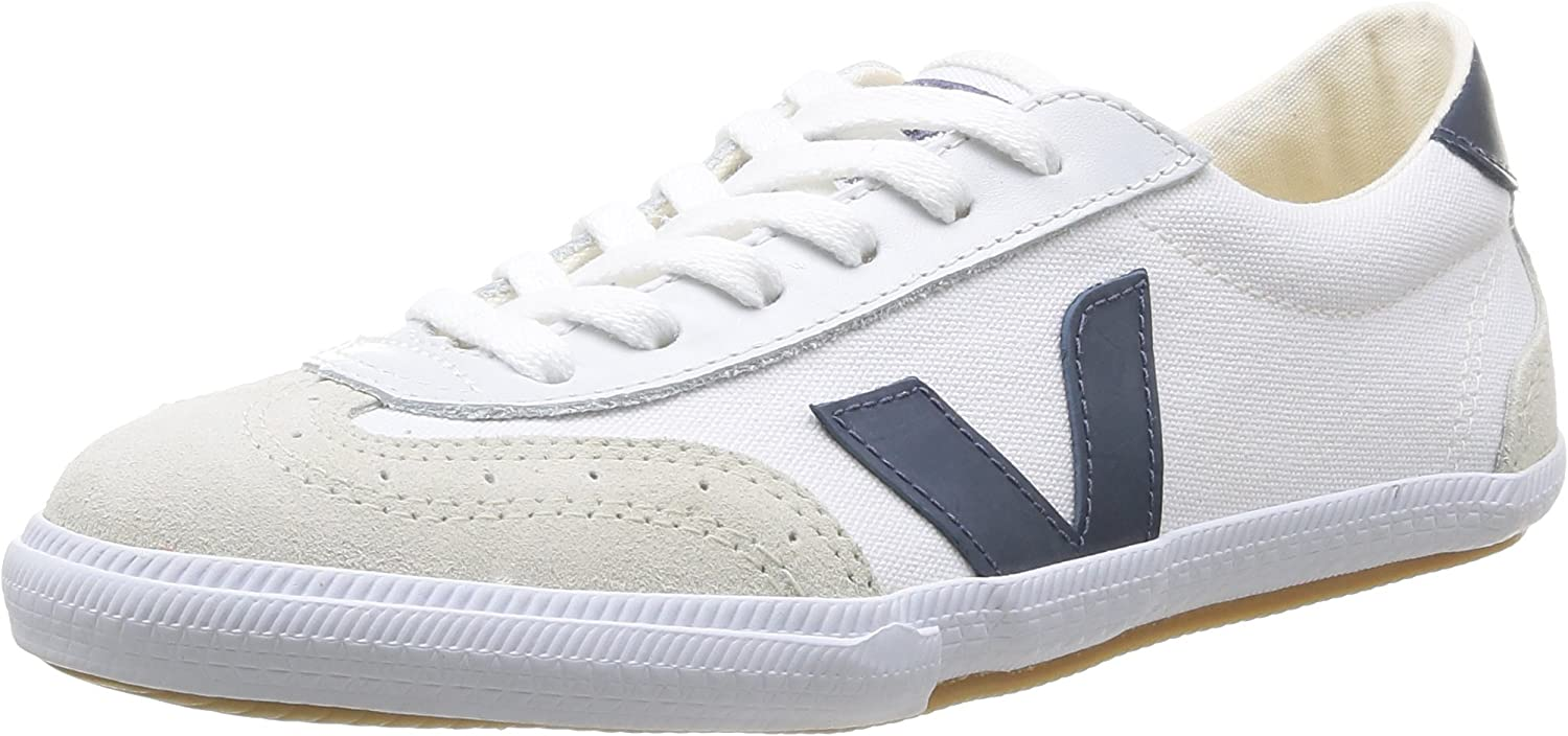 Veja Volley, Unisex-Adult Trainers