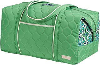 product image for cinda b. Verde Bonita Weekender Ii, One Size