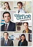 The Office: Seasons 6-9
