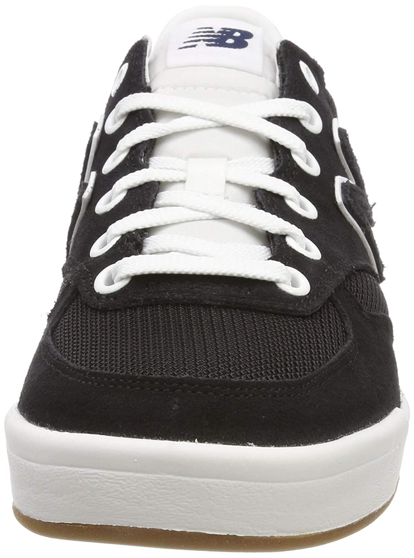 Unkorrupten Preis New Balance WL574 W Schuhe rot Frauen