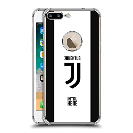 the best attitude f55a3 3810f Amazon.com: Custom Customized Personalized Juventus Football Club ...