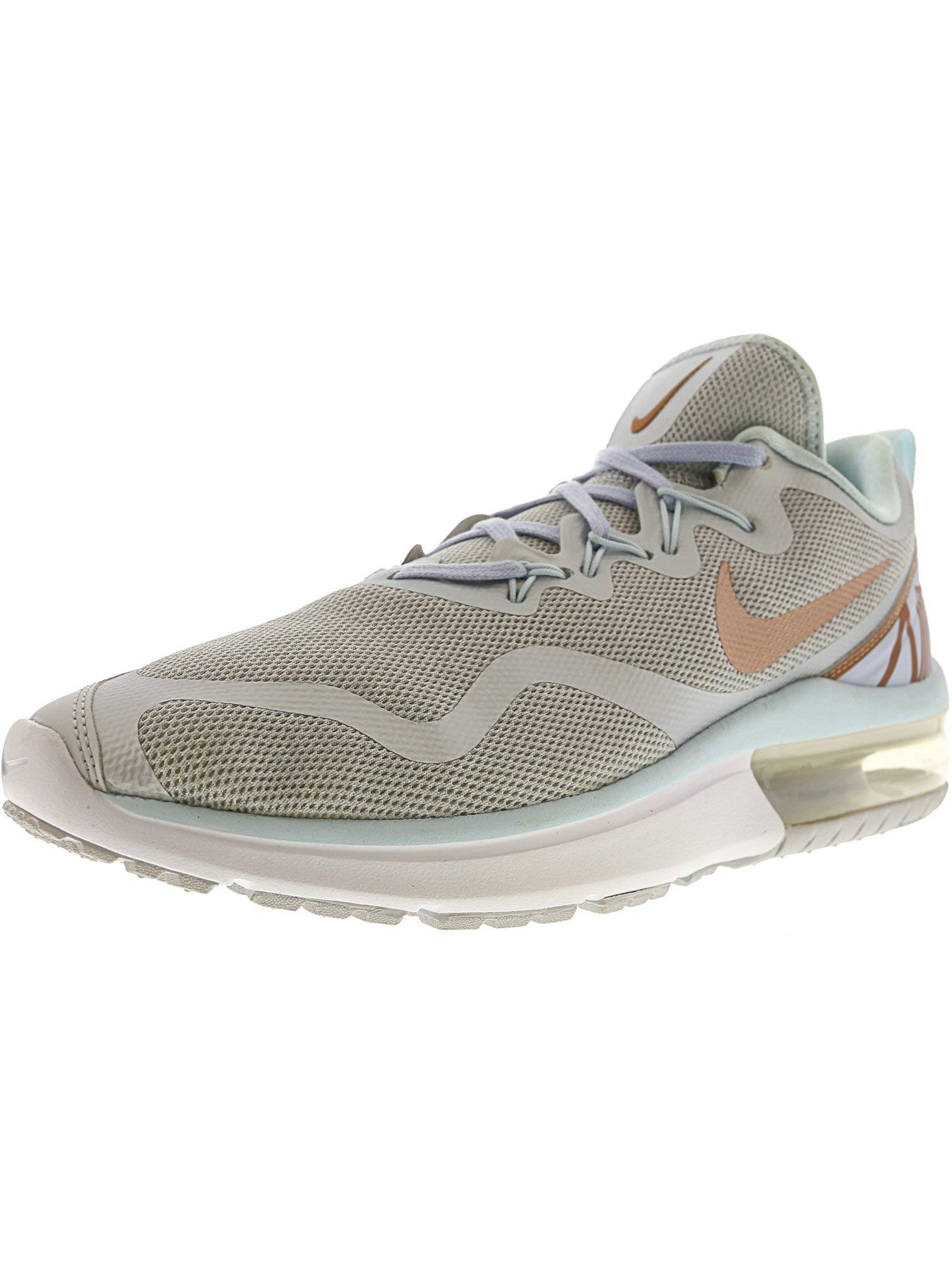 9ff3252f59bf55 Galleon - NIKE Womens Air Max Fury Running Shoes (8.5 B(M) US