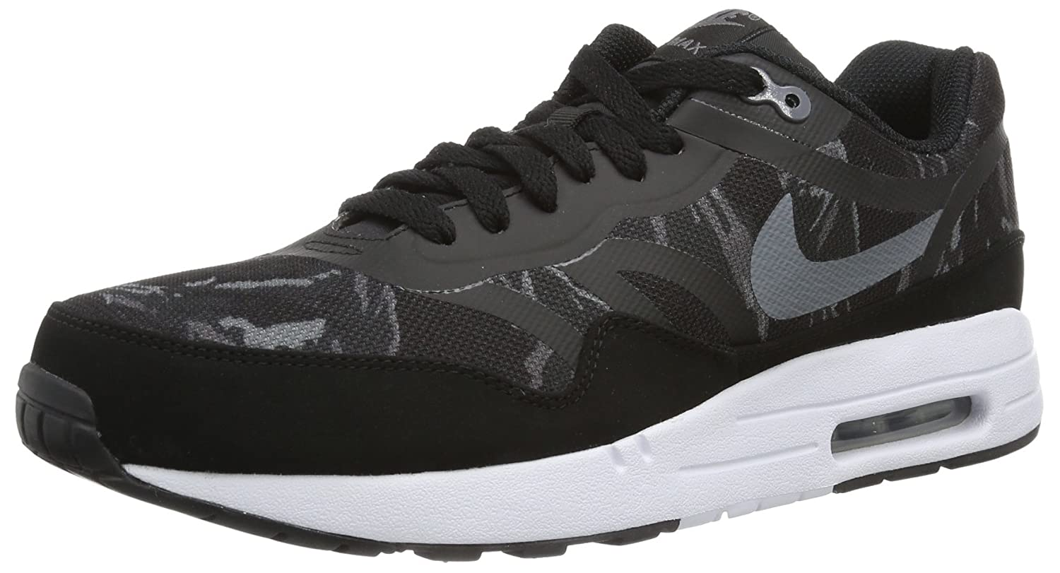 NIKE Trainers Mens Air Max 1 PRM Tape