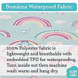 Bumkins Hello Kitty Waterproof Wet