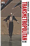 Transmetropolitan Vol. 9:  The Cure (Transmetropolitan - Revised)