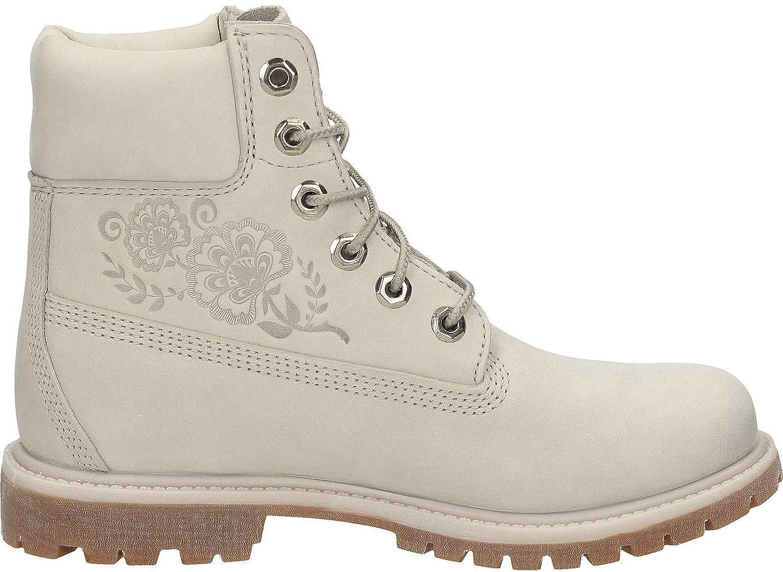 6in Premium 6in Ca1sxo Timberland Boot Premium Boot Timberland 4qL35ARj