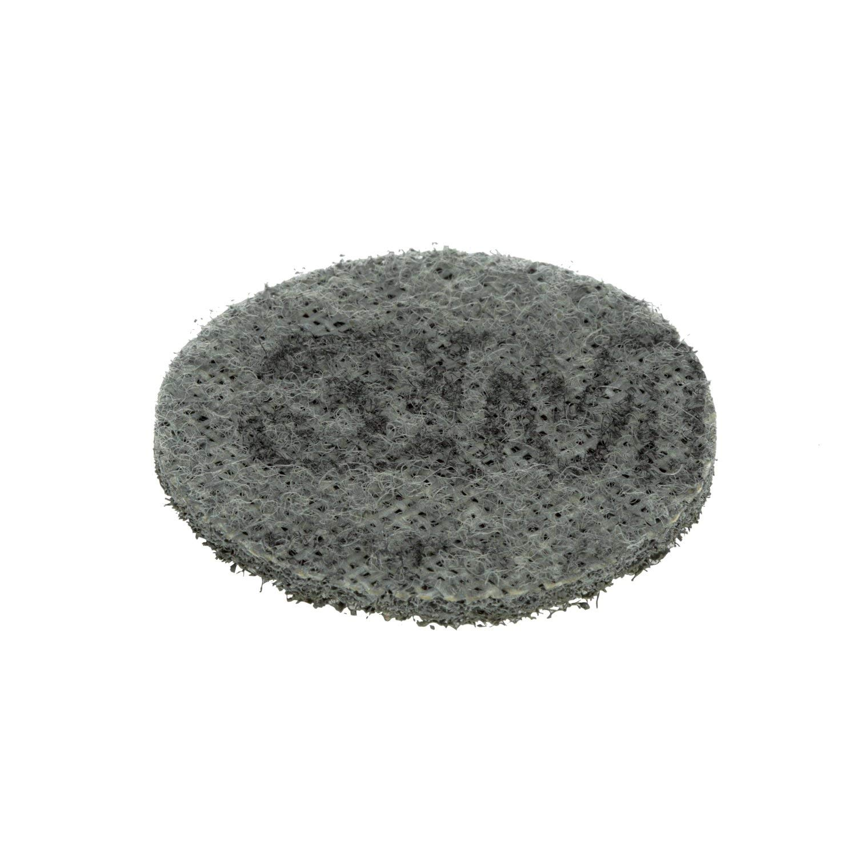 7 in x NH S SFN Scotch-Brite Surface Conditioning Disc 25 per case