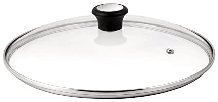 Tefal 280979 - Tapa para sartenes (32 cm)