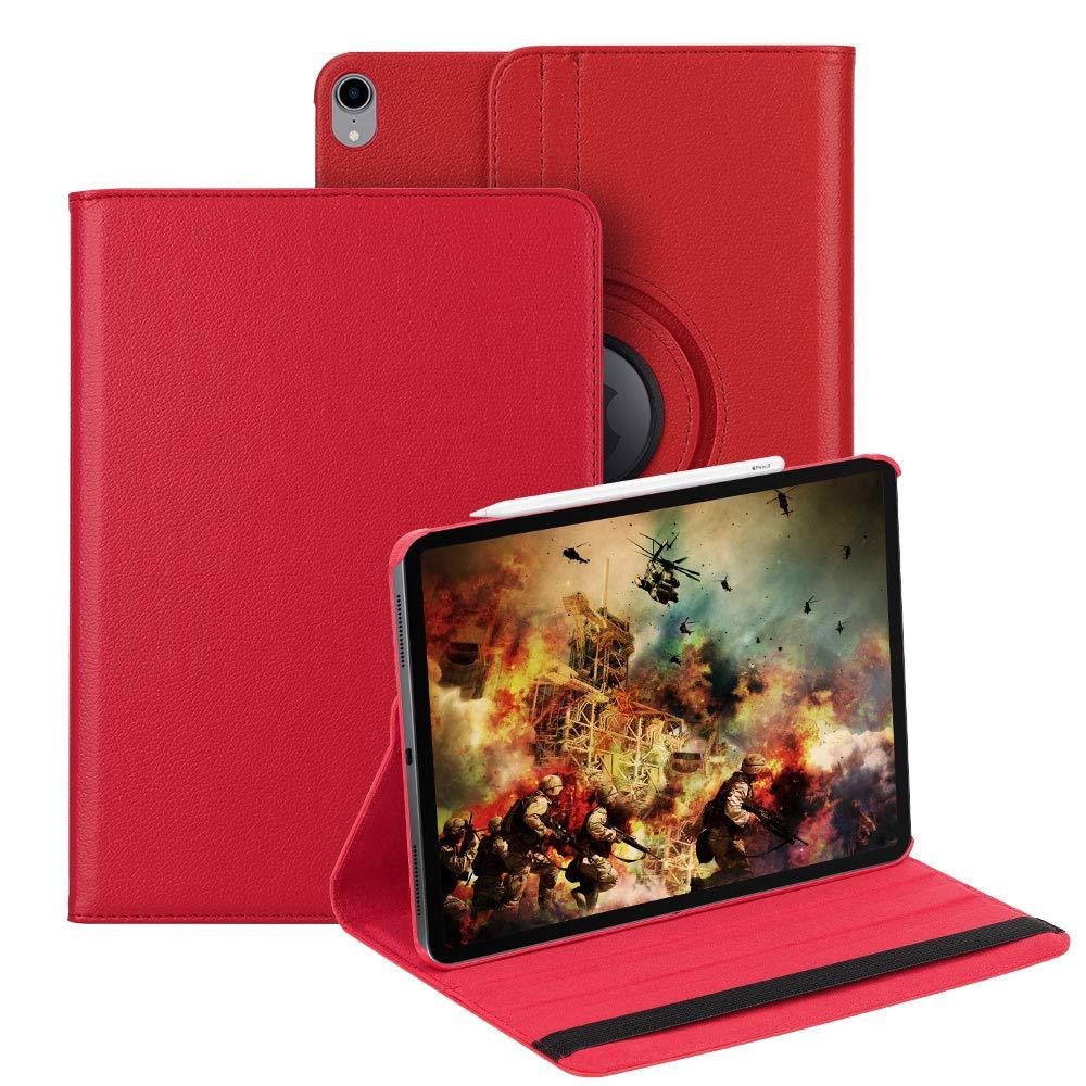 楽天 Eastcoo iPad PRO 12.9 Custodia 12.9、iPad PRO Custodia、iPad 27.9 cm 27.9 2018ケース B07KW2G6Y1, ILLEST:39ef801c --- a0267596.xsph.ru
