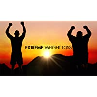 Extreme Weight Loss Season 5