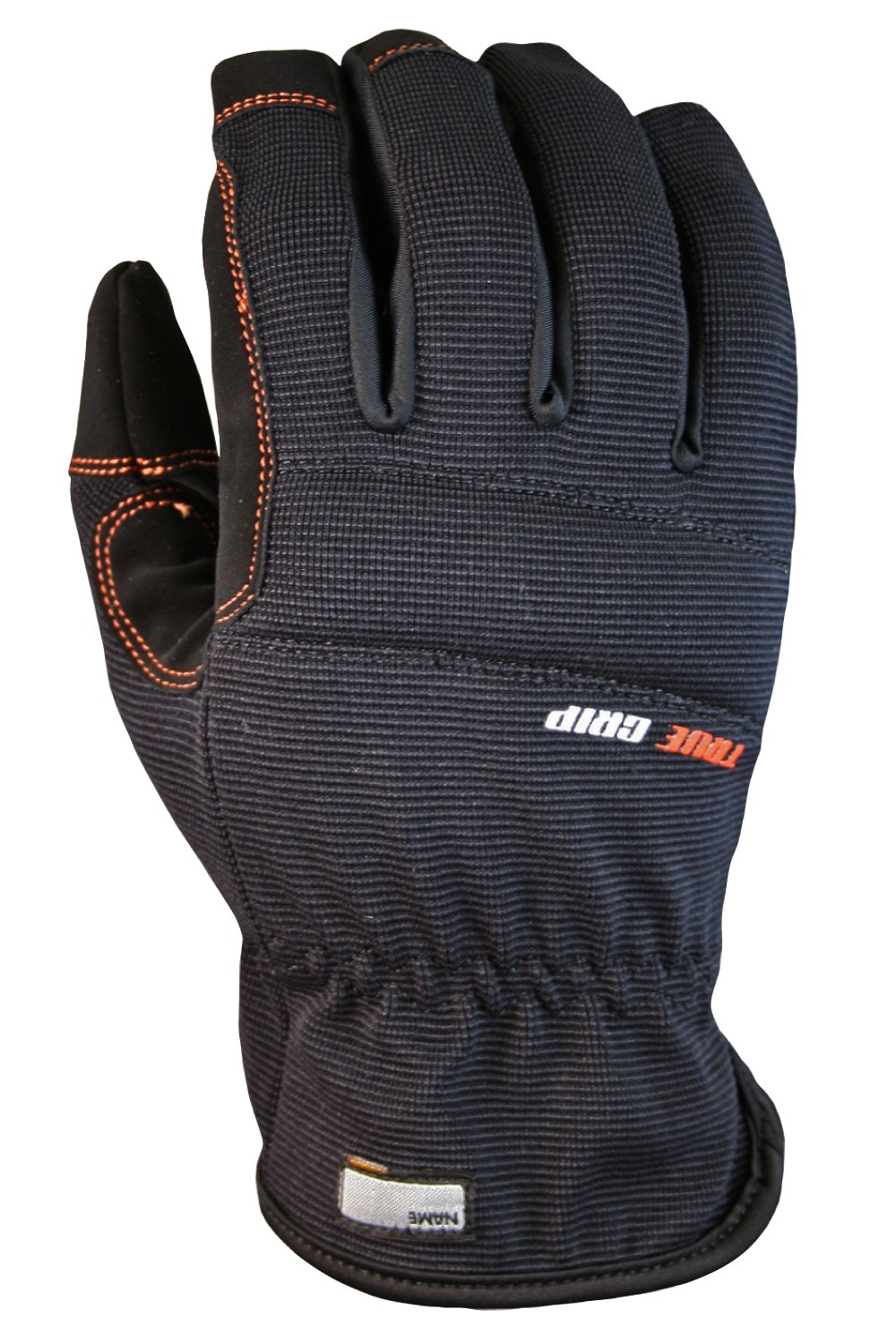 '47 Big Time Products 9083-23 True Grip Large Light Duty Utility Glove by '47