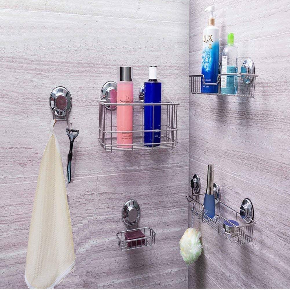 6 Pack Exfoliating Face Body Wash Cloth Towel Soft-Weave Scrub Towel Cloth Skin
