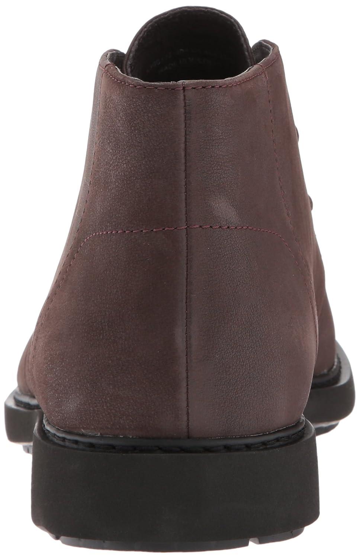 df4f2a6545f Boots Desert Homme Camper Chaussures Neuman Sacs Et z8wRqR