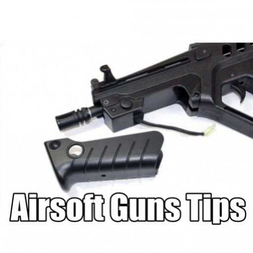 Airsoft Guns Tips