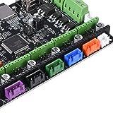 BIQU 3D Printer Part SKR V1.1 32-Bit with ARM