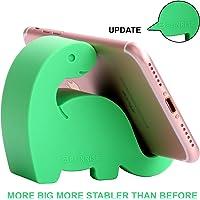 Z PLINRISE Plinrise Animal Desk Phone Stand
