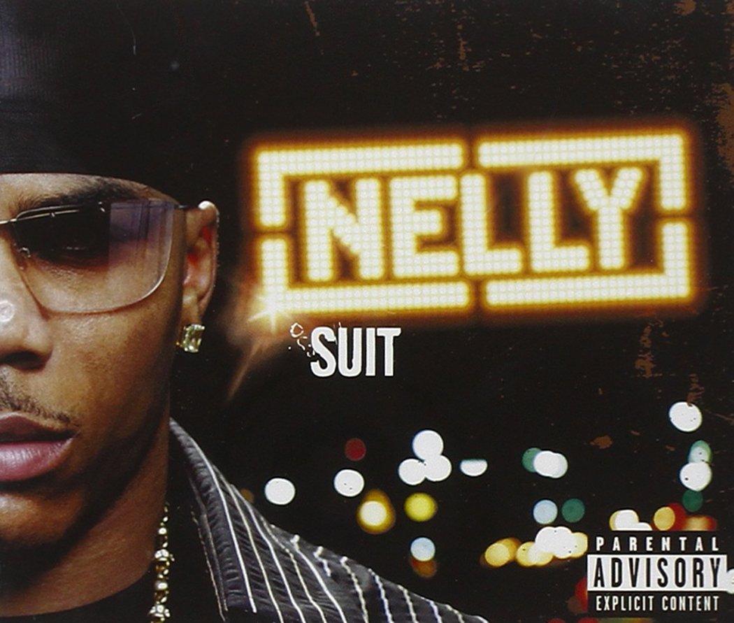Nelly suit album download zip