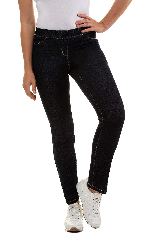 Jeggings Leggings para Mujer Julia GINA LAURA Jeans