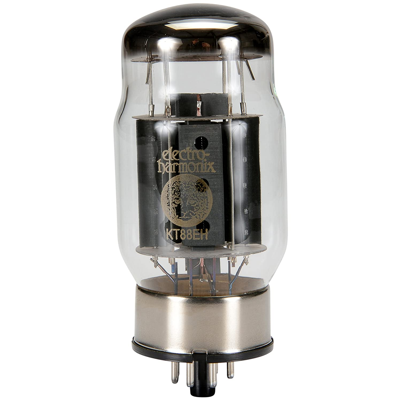 Electro-Harmonix KT88 EH Vacuum Tube FBA_KT88EH