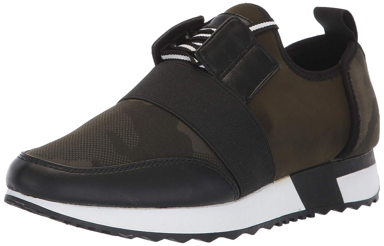 【感謝価格】 [スティーブマデン] Women's B(M) Antics Sneaker 7.5 [並行輸入品] B07DB9KN67 7.5 B(M) US US|カモフラージュ カモフラージュ 7.5 B(M) US, COX ONLINE SHOP:3291dc2d --- arianechie.dominiotemporario.com