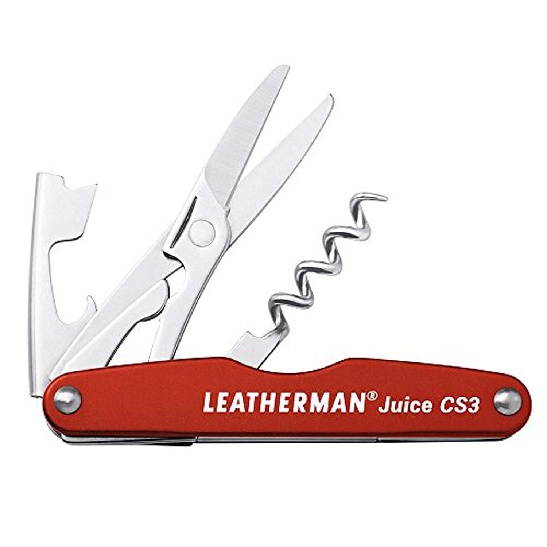 LEATHERMAN LT832369 HERRAMIENTAS COMPACTAS