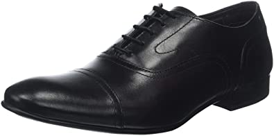 Base London Herren Viola Oxfords  Amazon   Schuhe & Handtaschen