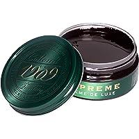 Collonil 1909 Supreme Creme de Luxe 7954000389 pasta do butów gładka skóra 100 ml