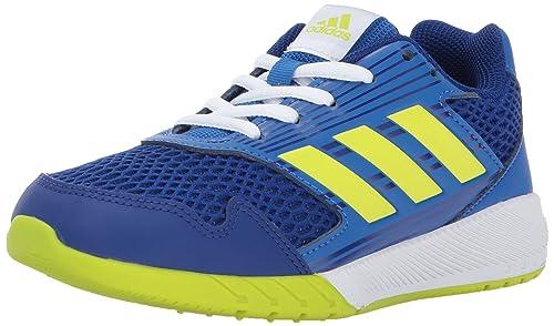 adidas figli altarun scarpa da corsa: scarpe e borse