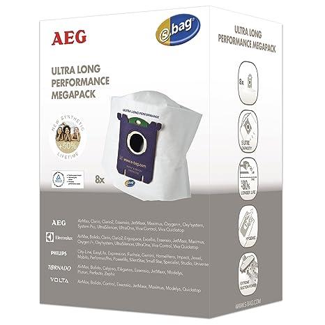 AEG 900 168 111 accesorio y suministro de vacío - Accesorio para aspiradora (5 L