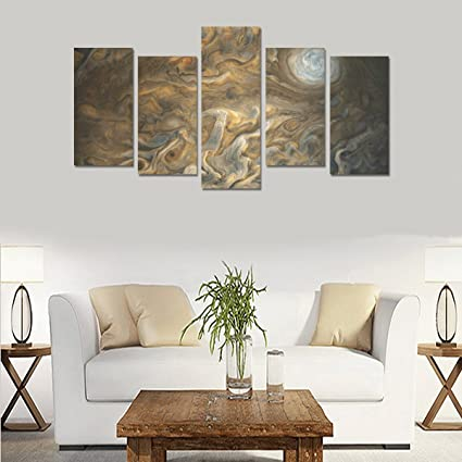 Hotel Or Spa Wall Decorations Florida Sunset Beach Rooms Wall Paintings  Living Room Canvas Prints Fashion