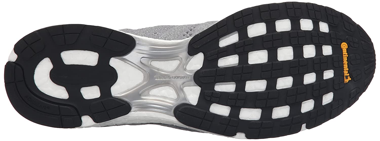 on sale 71805 6cd81 Amazon.com  adidas Adizero Prime ltd-U  Road Running
