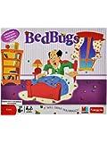Funskool Bed Bugs
