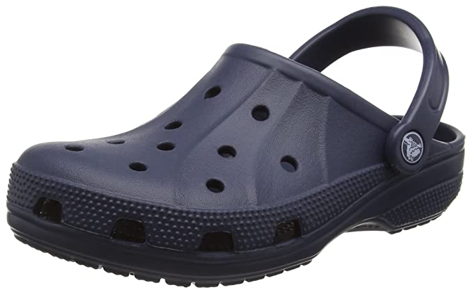 8bf3cc067e8040 Amazon.com  Crocs Ralen Clog Slingback Shoes  Crocs  Shoes